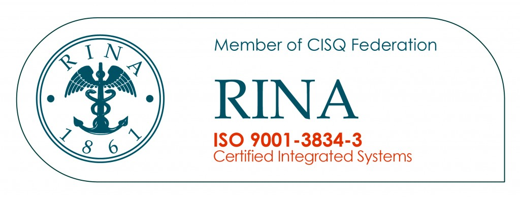 ISO-3834-3-9001_col