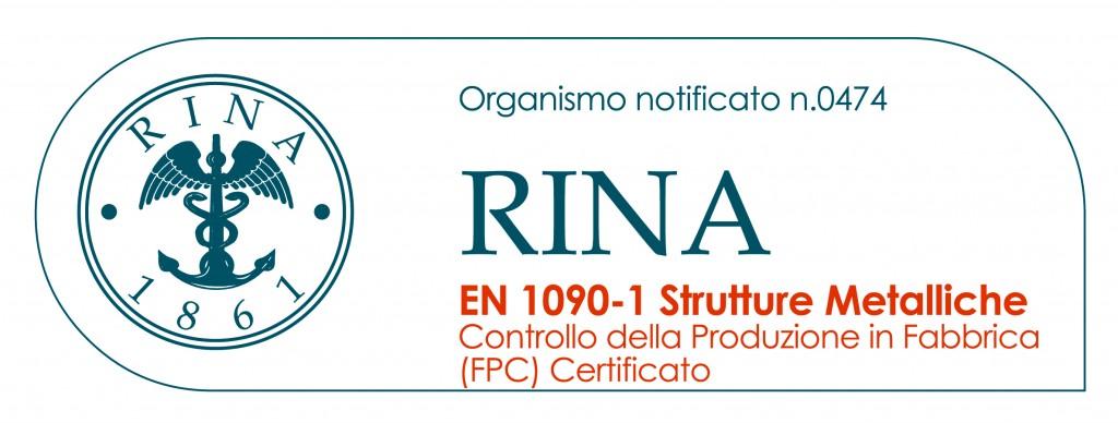 EN1090-1-IT_col