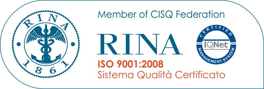 ISO9001-2008_ita_col web